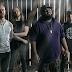 """Discrepancies : annonce du nouvel album et clip de """"Crawling Back"""""""