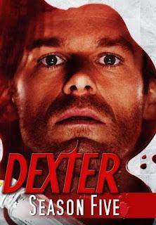 مسلسل Dexter الموسم الخامس مترجم مشاهدة اون لاين و تحميل  Dexter-fifth-season.8487