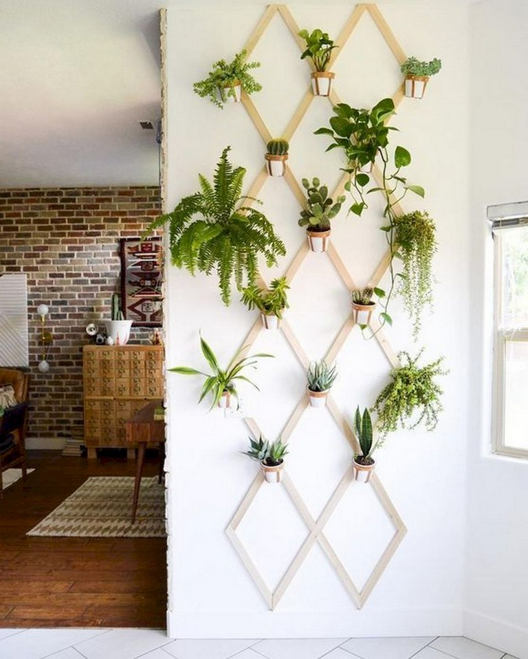 23 Good Diy Small Apartment Decorating Ideas On A Budget Do It Yourself Ideas And Projects,Bedroom French Country Light Fixtures
