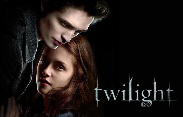 twilight movie torrent