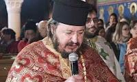 """Κορονοϊός: """"Επιδημία"""" οι συλλήψεις ιερέων για """"παράνομες"""" Λειτουργίες"""