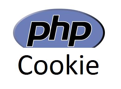 Mengambil Informasi Menggunakan Cookies dengan PHP