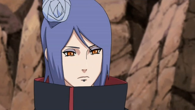 konan_anime_1_display.jpg