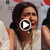 How Mahira Khan's Mother Reacted when she told her she is Heroin opposite Shah Rukh Khan !