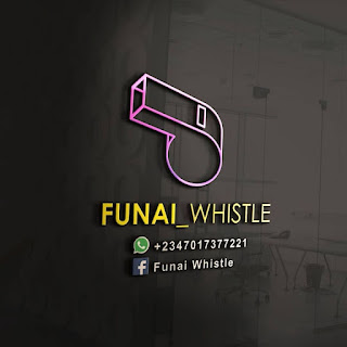 FUNAIWHISTLE.COM; CONTACT US