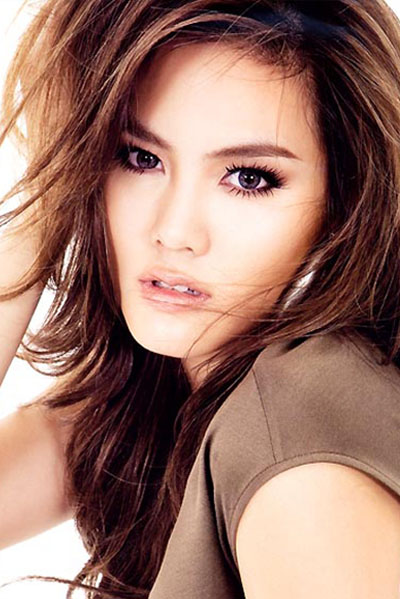 Janie Tienphosuwan nudes (61 photo) Pussy, YouTube, braless