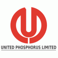 UPL contributes Rs. 75 Crore to PM-CARES Fund