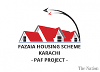 Fazaia Housing Scheme Islamabad Vacancies For SDO and Overseer Post