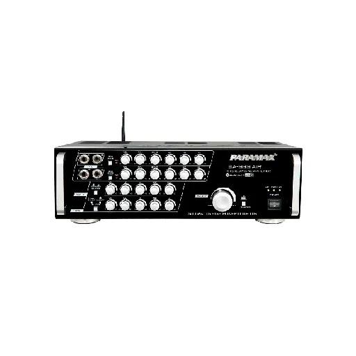 Ampli Paramax SA999 Air
