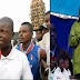 UDPS : SHOLE EXPLIQUE POURQUOI BEMBA A REFUSE DE RENDRE HOMMAGE A ETIENNE TSHISEKEDI LORS DE SON DISCOURS ( VIDÉO )