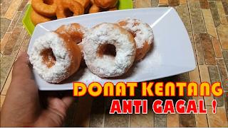 http://www.asahid.com/2016/11/cara-membuat-donat-kentang-anti-gagal_19.html