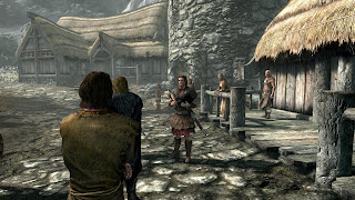 the-elder-scrolls-v-skyrim-special-edition-pc-game-cracked-Games-Free-Download-full