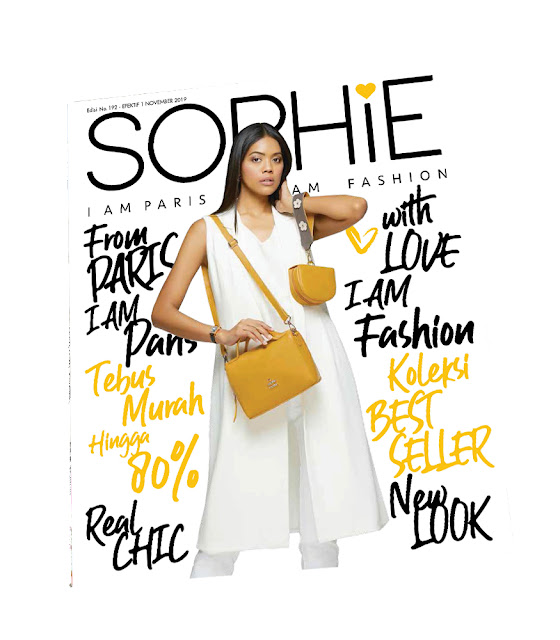 Catalog, catalog sophie paris, sophie paris, catalog sophie martin, sophie martin, fashion, fashion sophie paris, sophie paris bag, sophie paris promo, sophie paris offers, sophie paris online, sophie paris new website