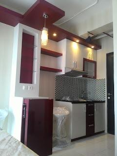 paket-murah-interior-apartement