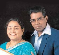 Bww A Vijaya & S Alagesan