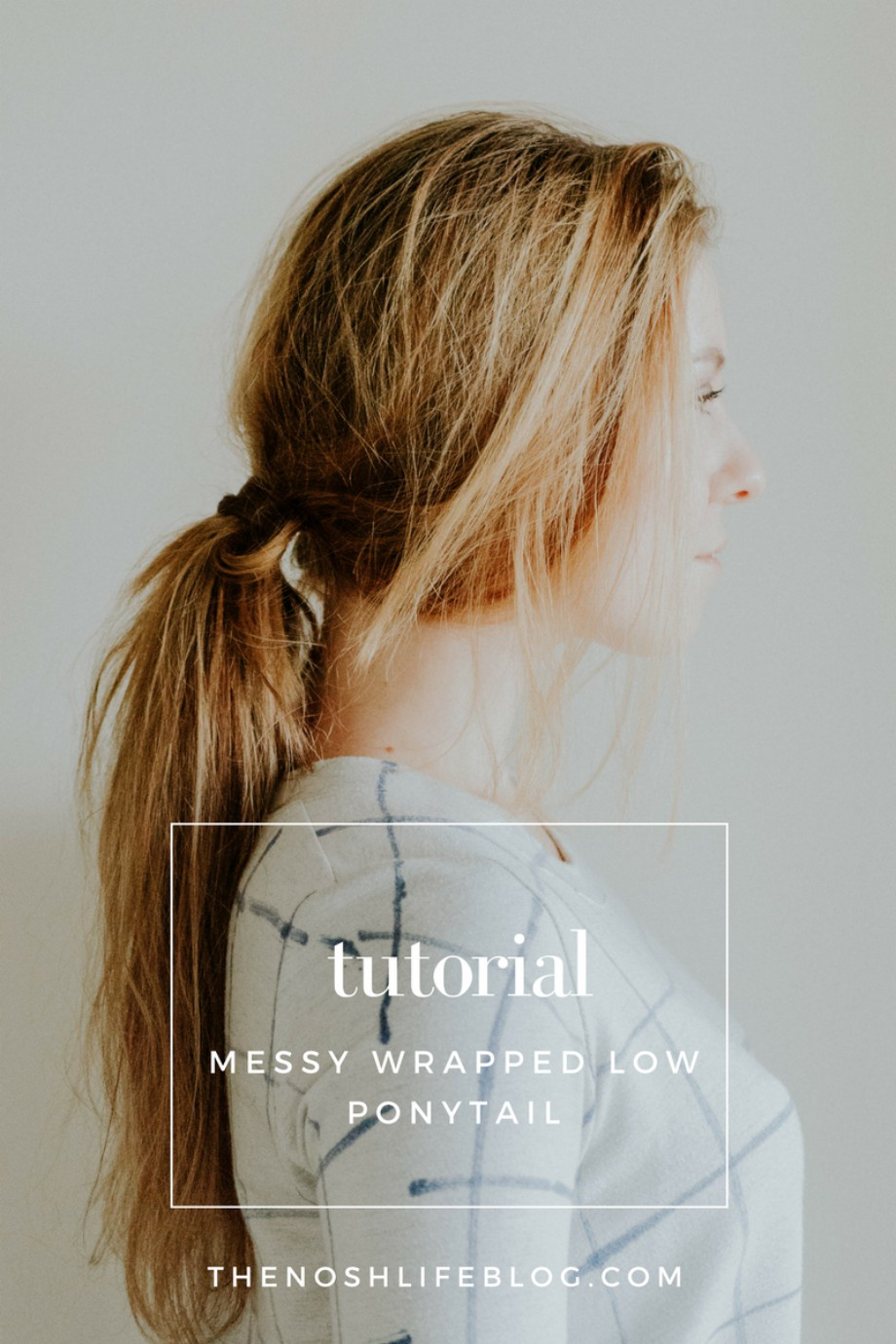 messy-wrapped-ponytail-tutorial-the-nosh-life