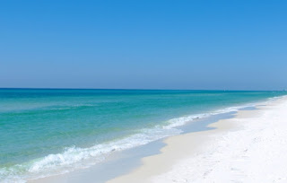 Panama City Beach Condos for sale at Splash, Tidewater and Palazzo.