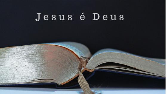 23 Versículos que provam a Unicidade de Deus - Reflexões Cristãs - Estudos  e Mensagens Bíblicas