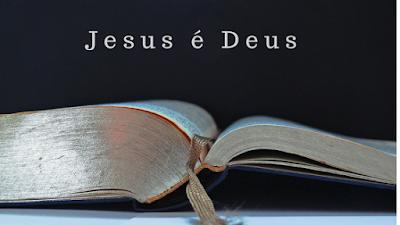 23 Versículos que provam a Unicidade de Deus