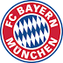 Perfil - Bayern de Munique