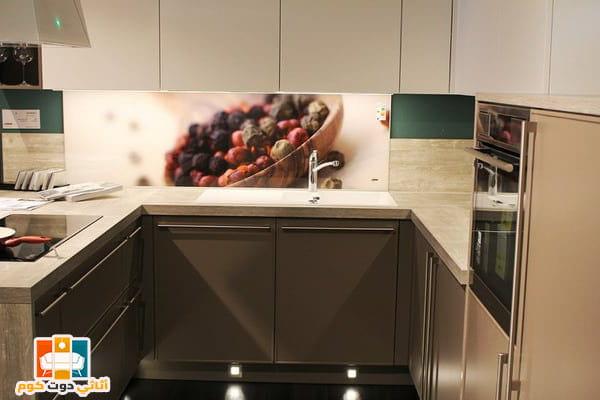 تفصيل المطابخ الحديثة :خطوة بخطوة لتصميم مطبخ الأحلام الجديد3