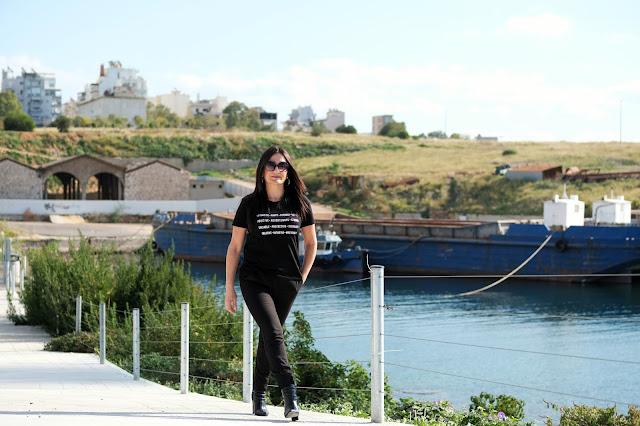 Nancy Theotokatou 2 - thecolumnist.gr