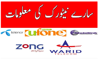 New Trick Of Track Mobile Number In Pakistan 2018-2019