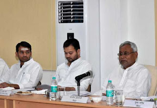government-ready-for-flood-and-drought-nitish