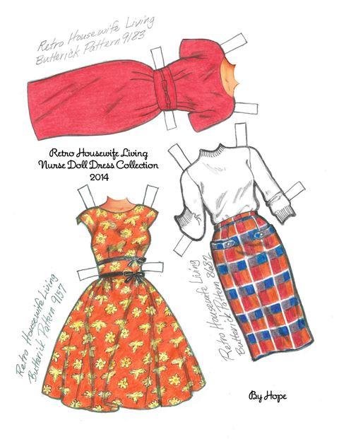 http://retroclass.files.wordpress.com/2014/04/nursepaperdoll_dress-collection1.jpg