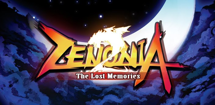 download game zenonia apk