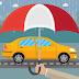 Những điều cần biết về bảo hiểm ô tô PTI hiện nay
