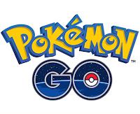 tải game pokemon go apk v7a