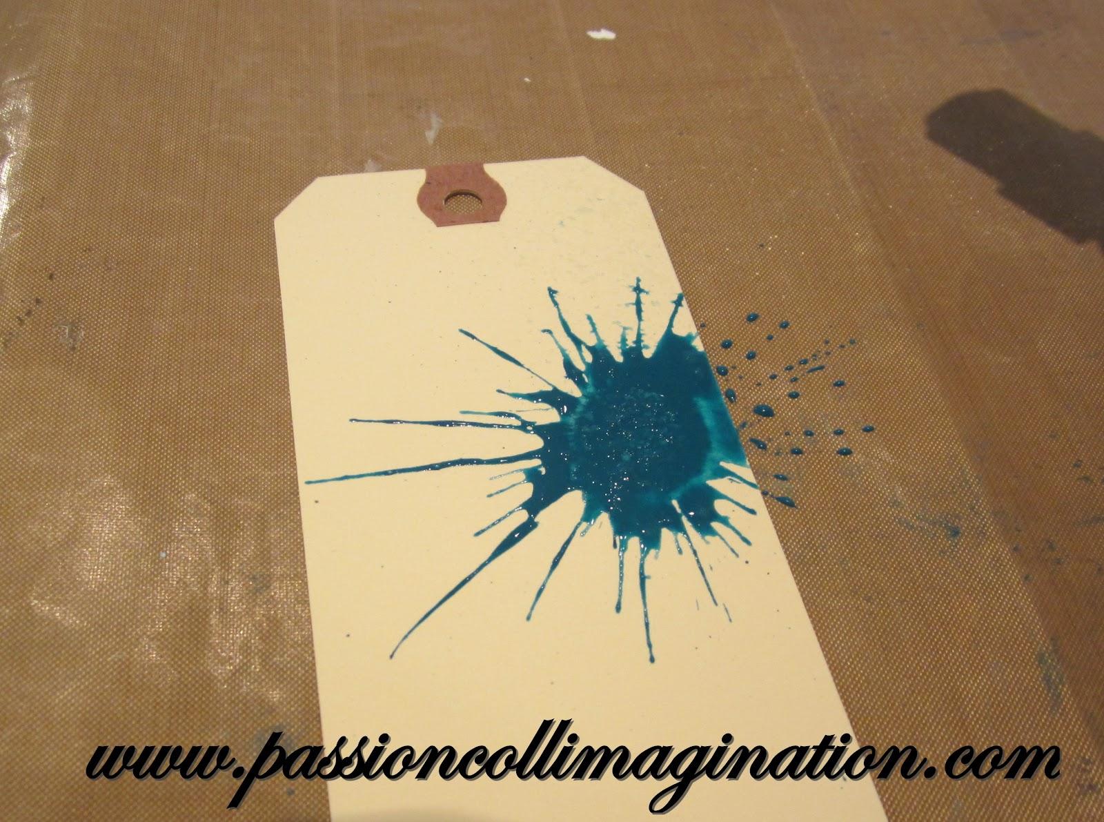 Passion Collimagination Produit Du Mois