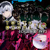 Download Tokyo Ghoul:re Call to Exist + Crack [PT-BR]