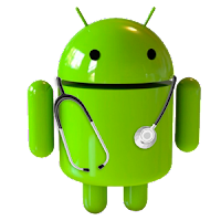 medical -android