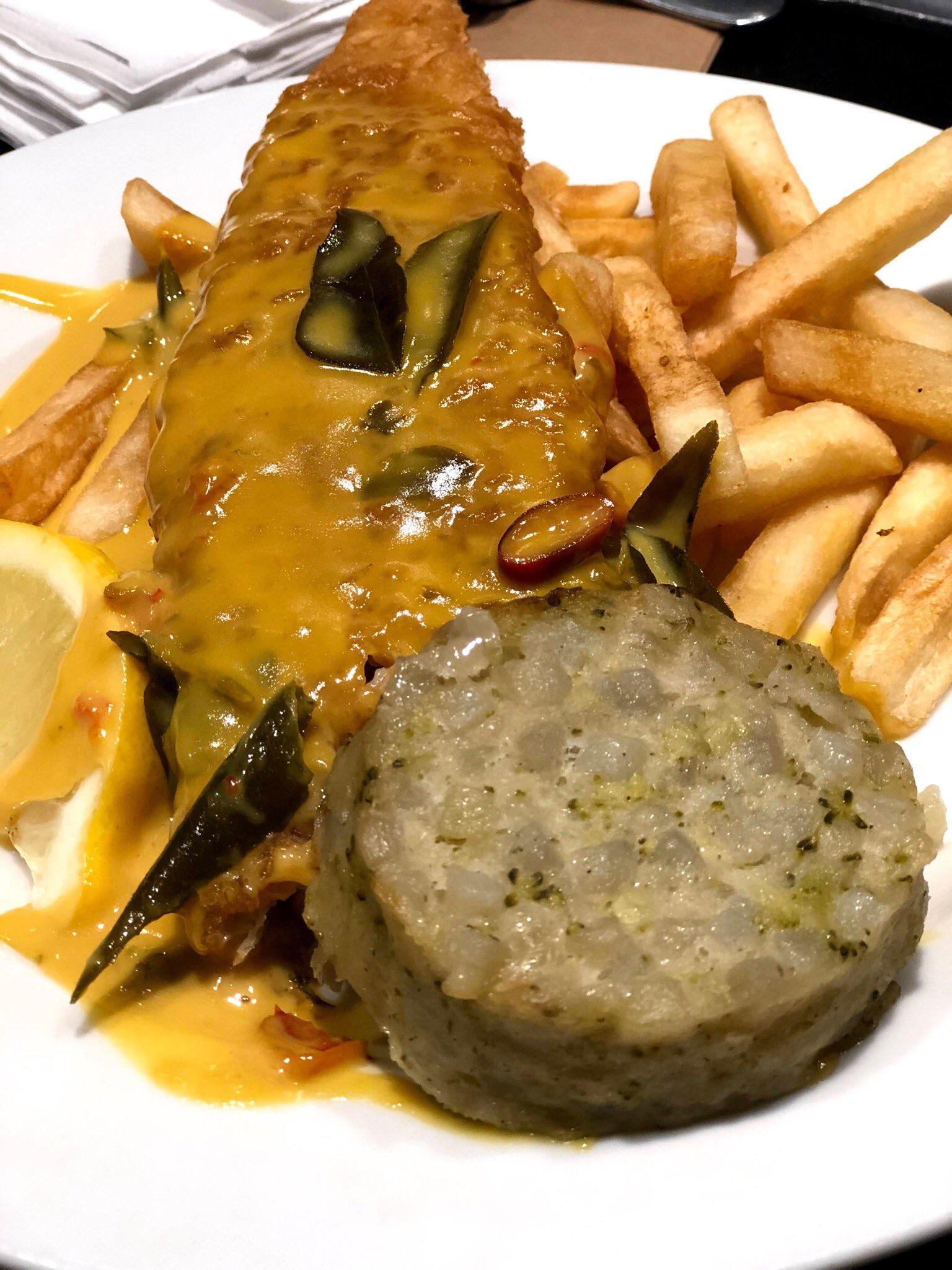 panduan tips ikea makanan sedap menu recommended
