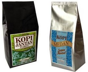 https://www.lazada.co.id/products/mandheling-kopi-jantan-peaberry-kopisidikalang-kopi-medan-250gr-bubuk-i217104-s263941.html?spm=a2o4j.searchlistcategory.list.5.c4de7c67rTvipG&search=1