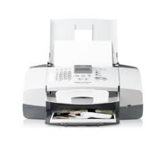 HP Officejet 4215v Driver Download