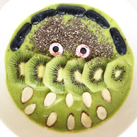 http://www.akailochiclife.com/2015/09/eat-it-spooky-breakfast-ideas.html