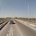 Licitație pentru lărgirea podului de la Midia