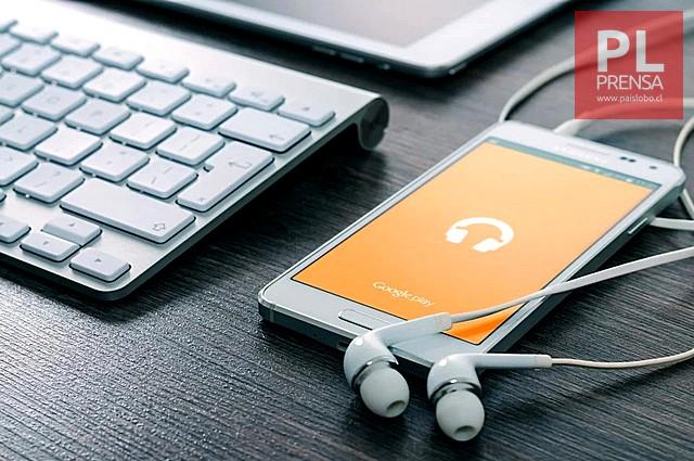 Reporte Deportivo ▶️ Podcast 22 de Septiembre 2021