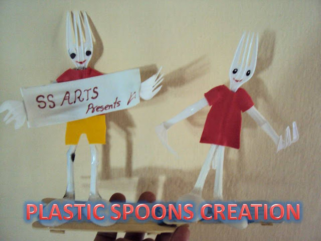 Here is Images for plastic spoons crafts, Best creative plastic spoon projects comprises of ideas to make crafts with spoons. Repurpose, recycle and reuse plastic spoons into making DIY projects for home and garden Ideas like plastic spoon chrysanthemum mirrors, clocks, vase, wreaths, flowers, Top 15 DIY Plastic Spoon Home Decorating Ideas,1000+ images about Plastic Spoon Crafts, How to Make Plastic Spoon toys