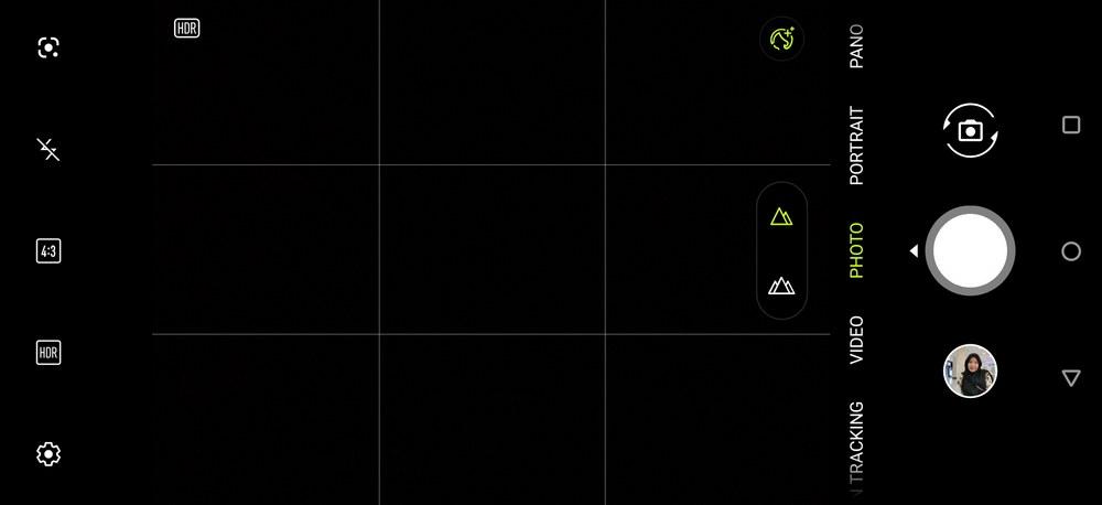 Review Kamera Asus ROG Phone 3 ZS661KS