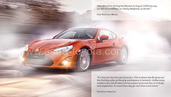 Toyota Yaris Trd Sportivo Manual All New Alphard Harga Jual Mobil Bekas, Second, Murah: Brosur 86