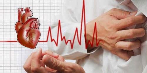 olahraga-untuk-aritmia-jantung