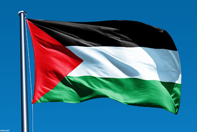 سفير فلسطين بمصر دياب اللوح: فتح معبر رفح قريباً