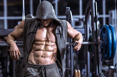 6 Tips agar Mendapatkan Hasil Latihan di Gym dengan Optimal