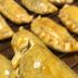 Aprenda a fazer 'Empanadas Defumadas'