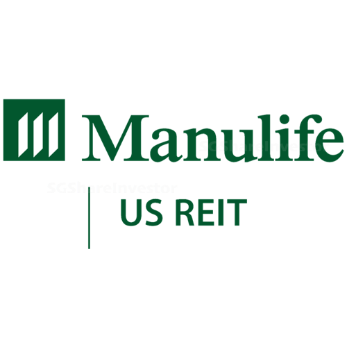 Manulife US Real Estate Inv - DBS Research 2016-07-05: From strength to strength
