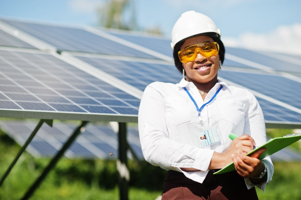 The Benefits of Solar Powering Your Home in Zimbabwe